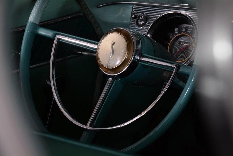 1955 Studebaker Commander Image 61