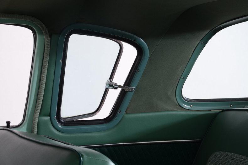 1955 Studebaker Commander Image 66