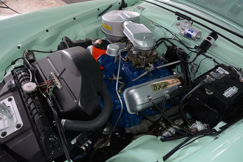 1955 Studebaker Commander Image 67