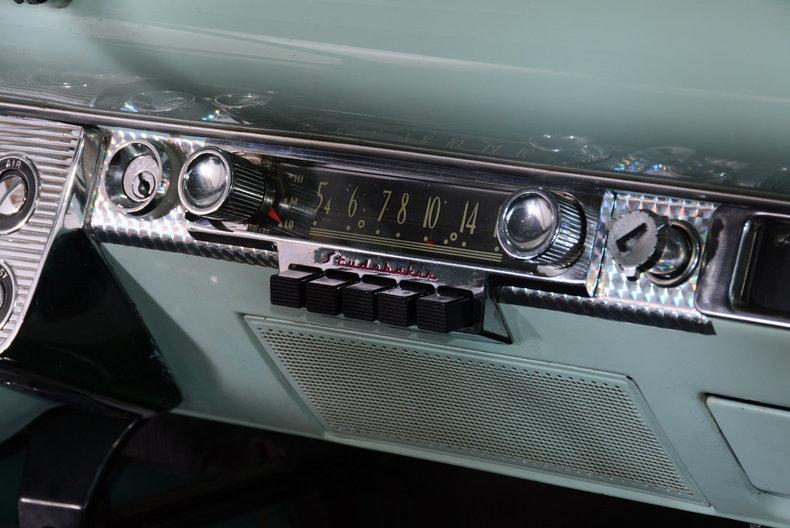 1955 Studebaker Commander Image 78