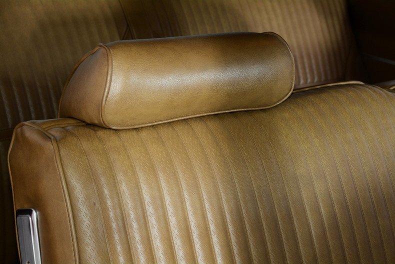 1969 Oldsmobile 442 Image 31