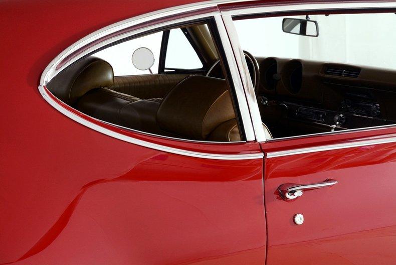 1969 Oldsmobile 442 Image 46