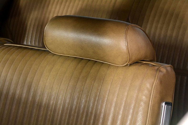 1969 Oldsmobile 442 Image 61