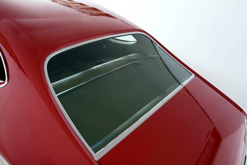 1969 Oldsmobile 442 Image 64