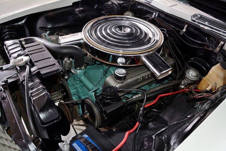 1965 Buick Riviera Image 14