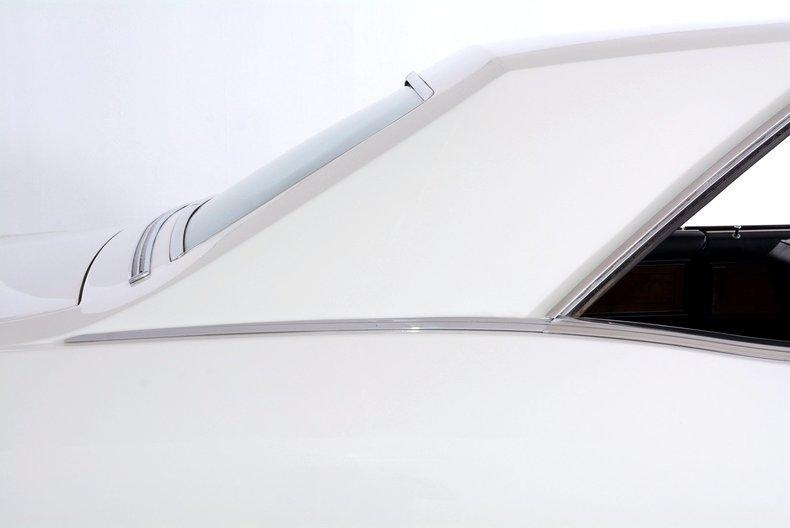 1965 Buick Riviera Image 31