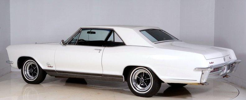 1965 Buick Riviera Image 32