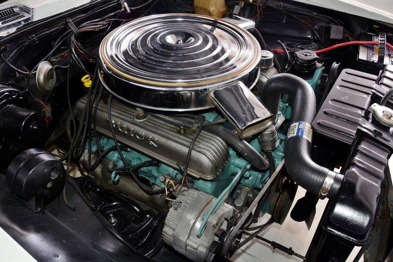 1965 Buick Riviera Image 41