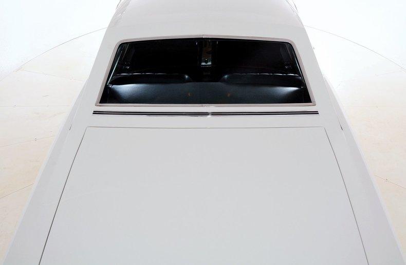 1965 Buick Riviera Image 50
