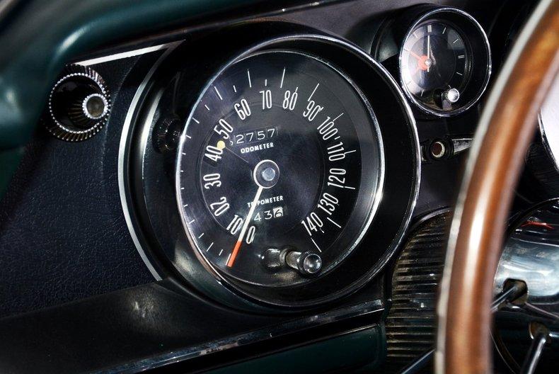 1965 Buick Riviera Image 60