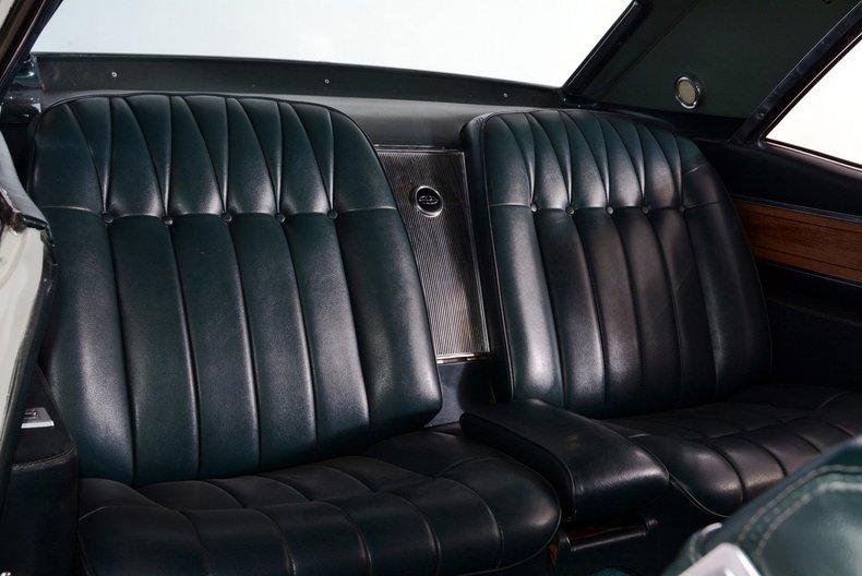 1965 Buick Riviera Image 62
