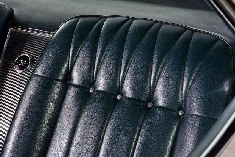 1965 Buick Riviera Image 65