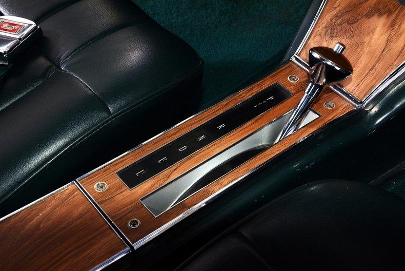 1965 Buick Riviera Image 79