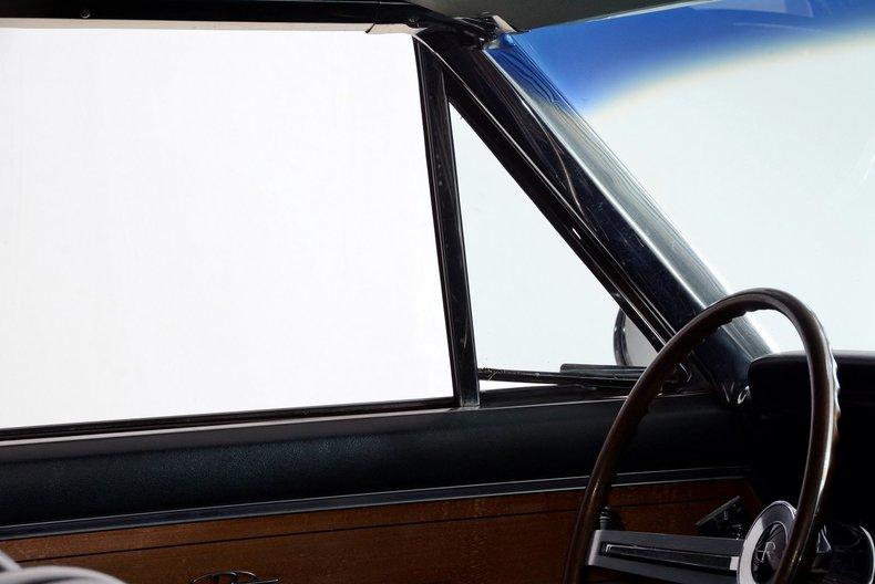 1965 Buick Riviera Image 81