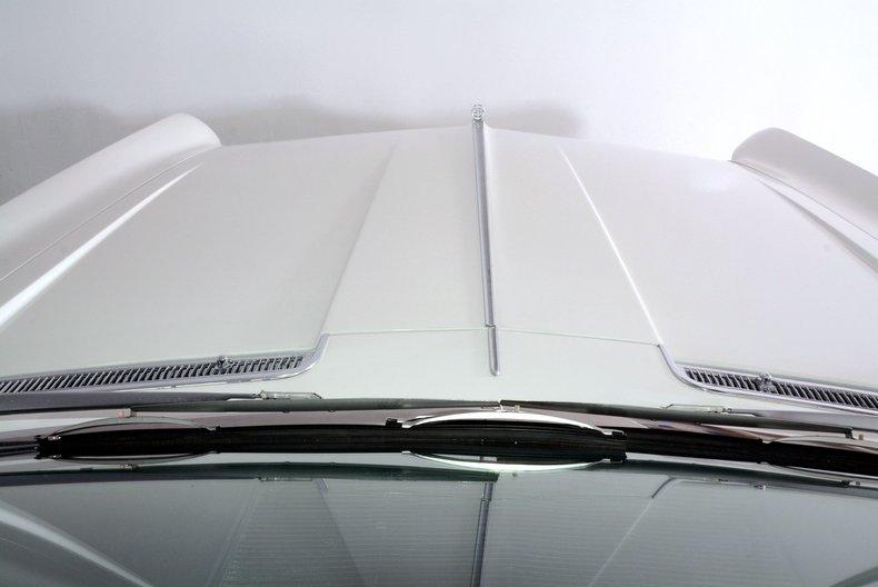 1965 Buick Riviera Image 82