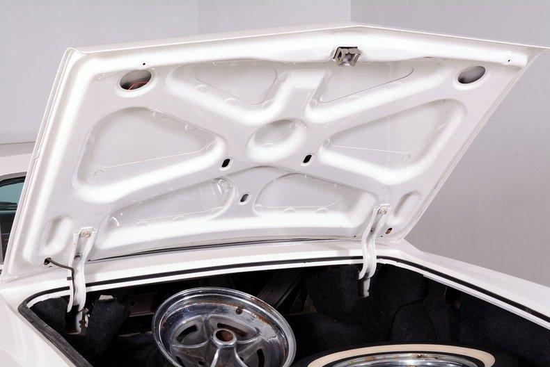 1965 Buick Riviera Image 90