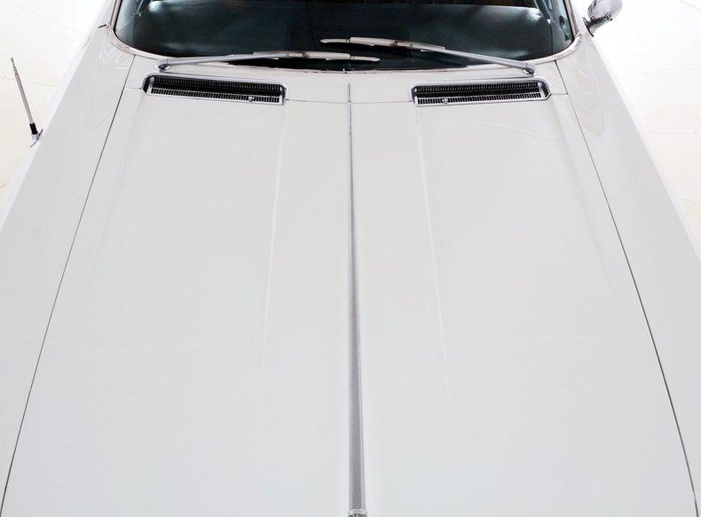 1965 Buick Riviera Image 102