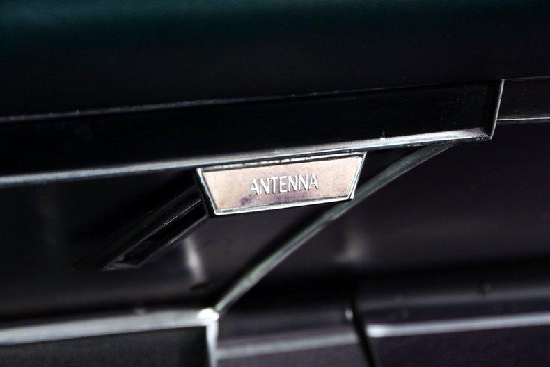 1965 Buick Riviera Image 104