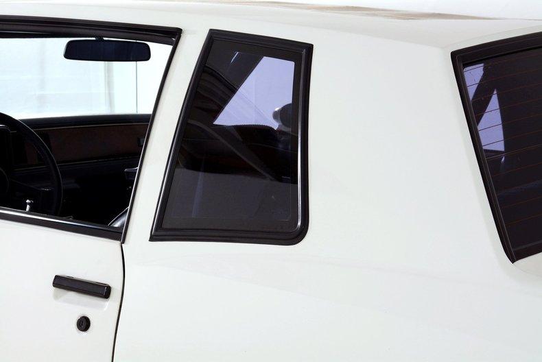 1984 Chevrolet Monte Carlo Image 51