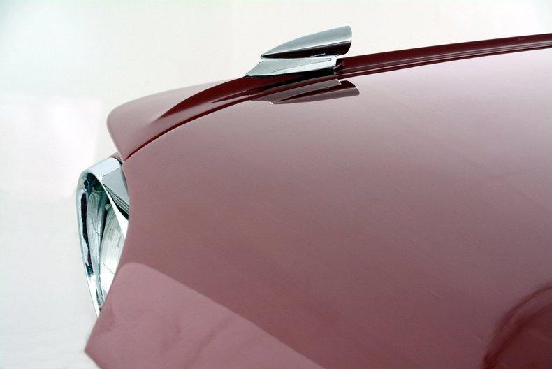 1965 Ford Thunderbird Image 40