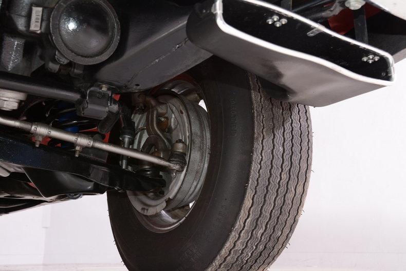 1968 Oldsmobile 442 Image 71