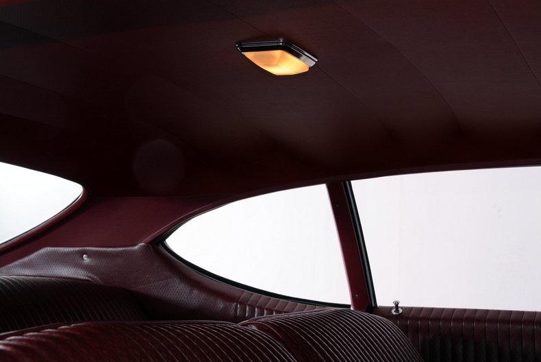 1968 Oldsmobile 442 Image 15