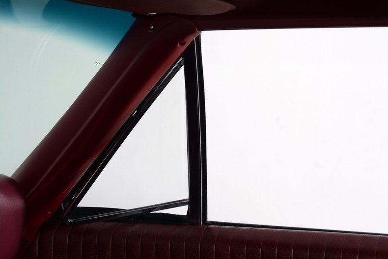 1968 Oldsmobile 442 Image 49