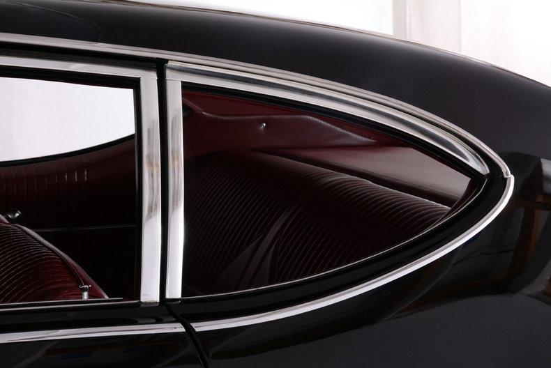 1968 Oldsmobile 442 Image 37