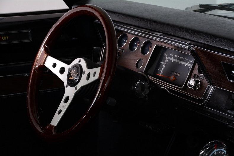 1972 Dodge Dart Image 13