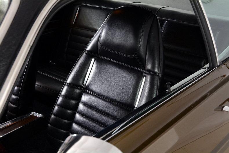 1972 Dodge Dart Image 16