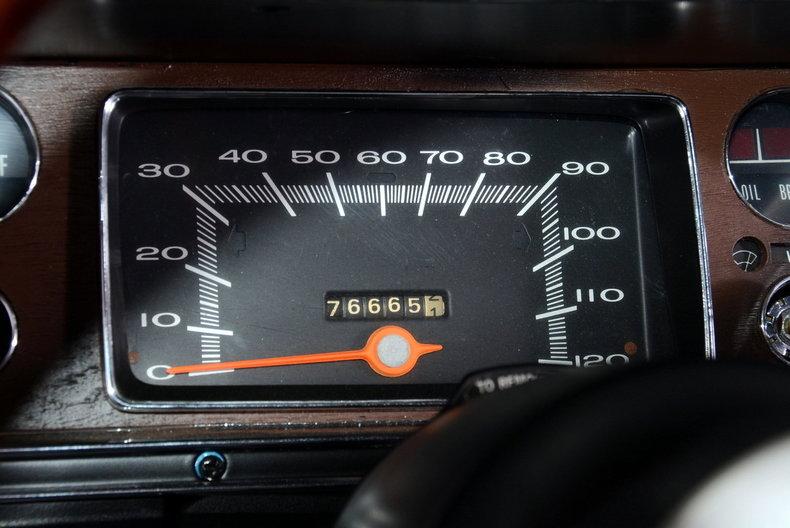 1972 Dodge Dart Image 26