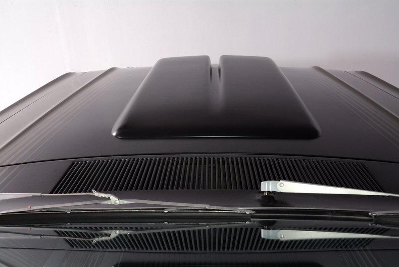 1972 Dodge Dart Image 29
