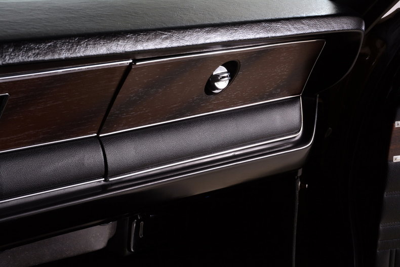 1972 Dodge Dart Image 31
