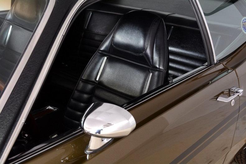 1972 Dodge Dart Image 36