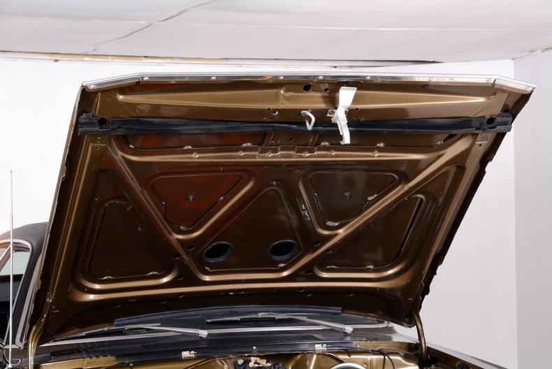 1972 Dodge Dart Image 48