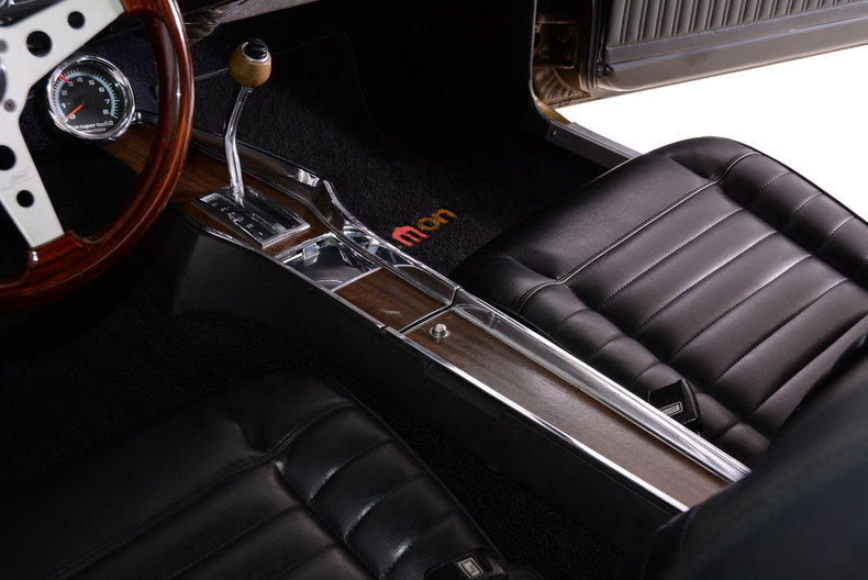 1972 Dodge Dart Image 37