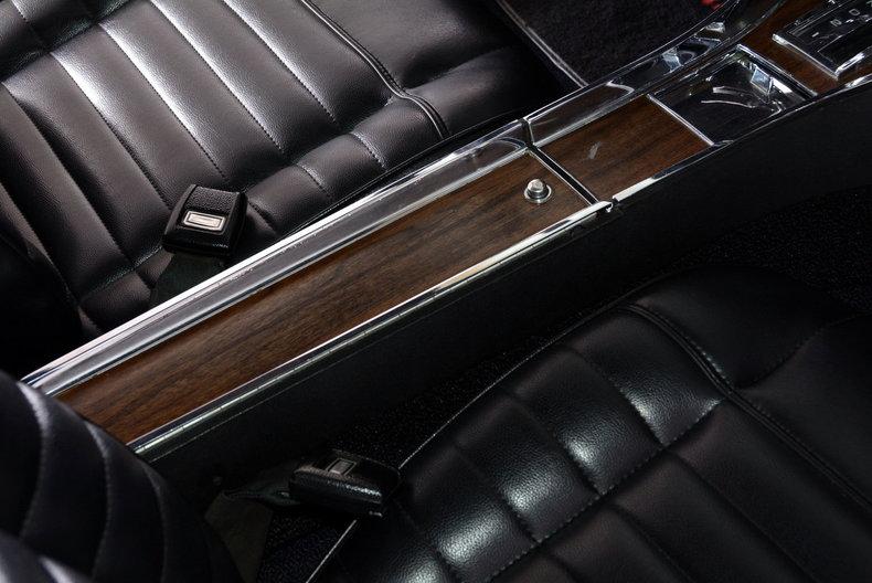 1972 Dodge Dart Image 50