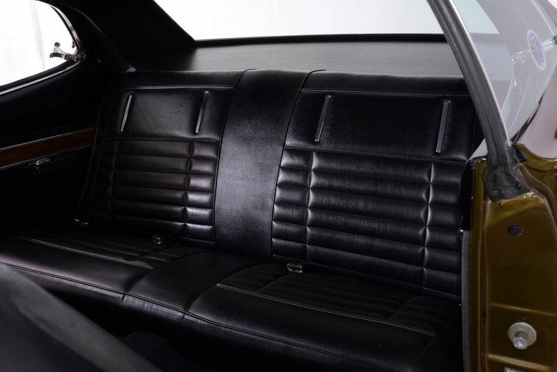 1972 Dodge Dart Image 52