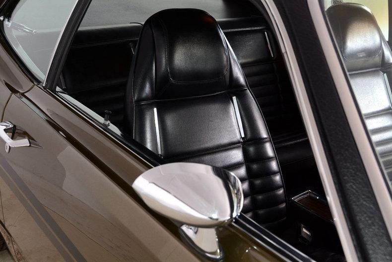 1972 Dodge Dart Image 55