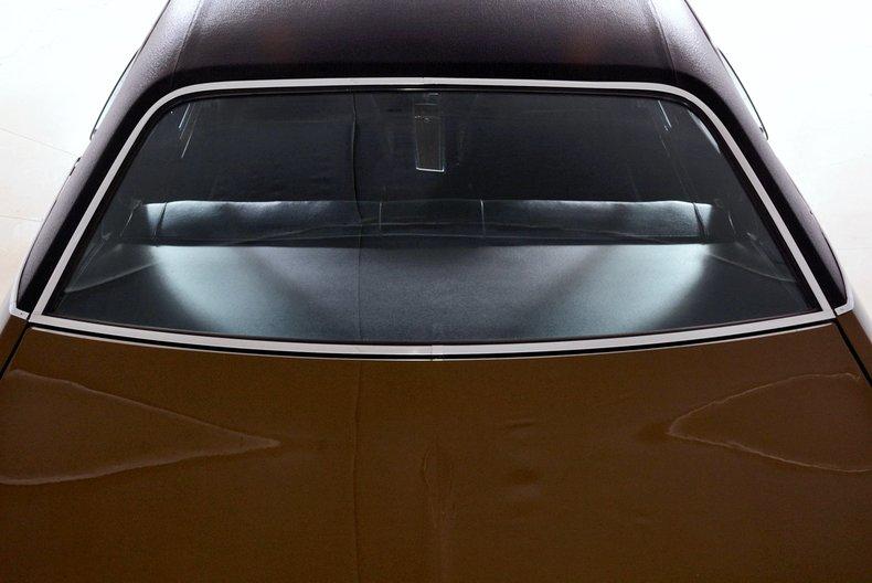 1972 Dodge Dart Image 56