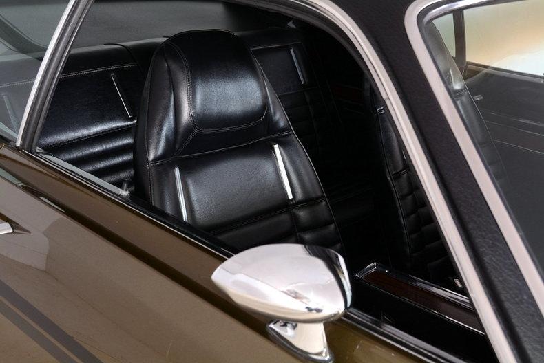1972 Dodge Dart Image 58