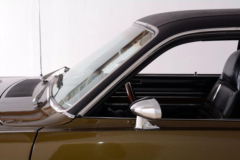 1972 Dodge Dart Image 65