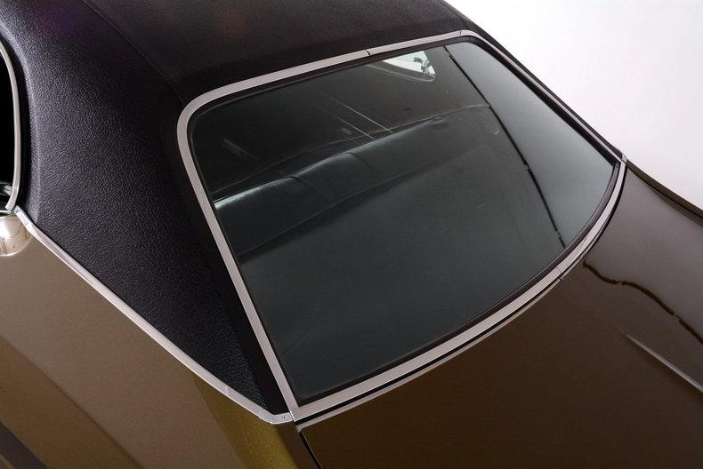 1972 Dodge Dart Image 75