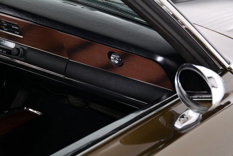 1972 Dodge Dart Image 85