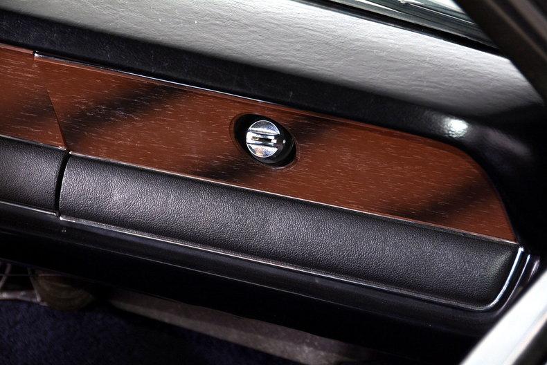 1972 Dodge Dart Image 90