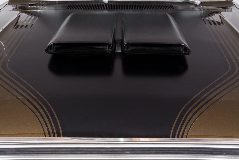 1972 Dodge Dart Image 93