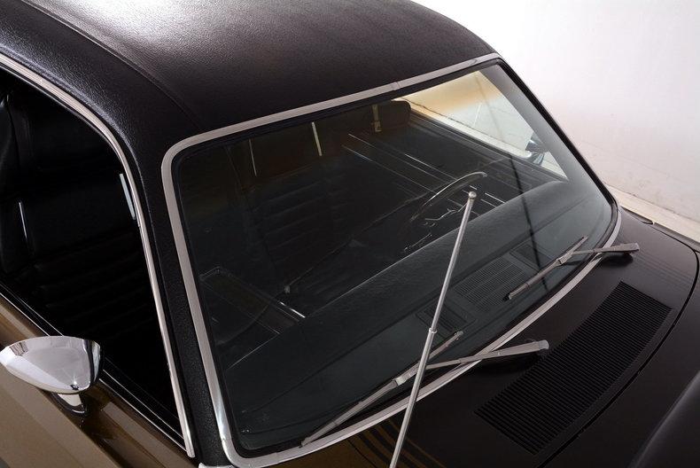 1972 Dodge Dart Image 94