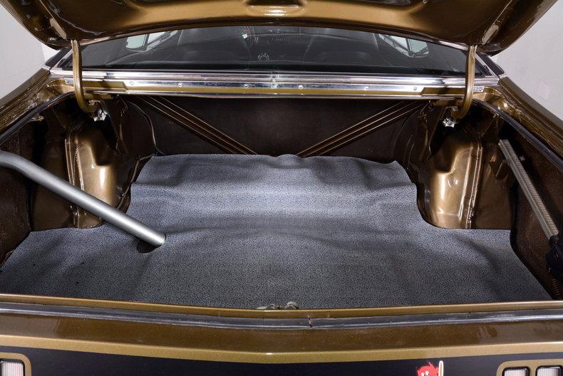 1972 Dodge Dart Image 99