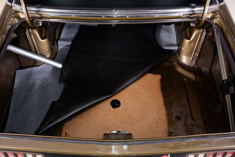 1972 Dodge Dart Image 101