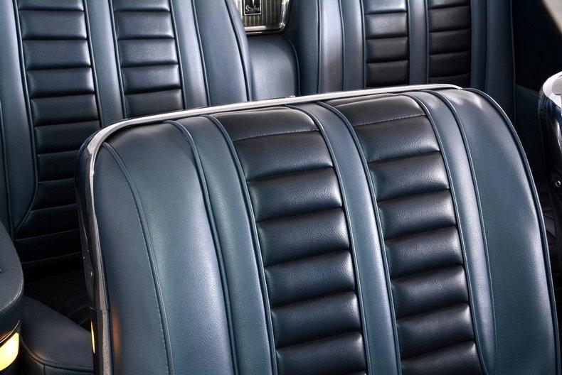1962 Oldsmobile Starfire Image 75